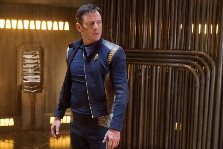 Lorca - Episode 5 Recap and Review