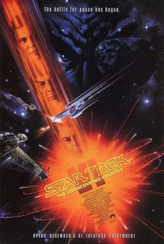 star-trek-vi-the-undiscovered-country-poster