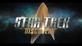 Discovery 35