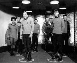star-trek-the-original-series-bw-the-main-8