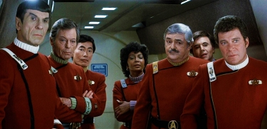 star-trek-iv-the-voyager-home-the-main-7