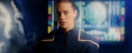 Star Trek Horizon 7