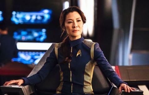 Captain Phillipa Georgiou