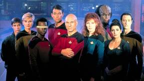 star-trek-the-next-generation-season-1-cast-promo