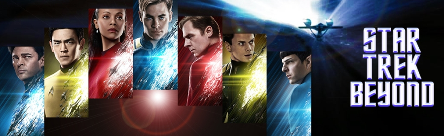 Star Trek Beyond Update Banner 03062016