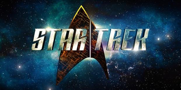 Star Trek Series VI