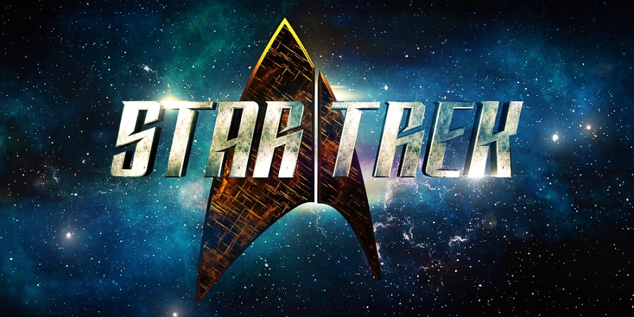 Star Trek Series VI