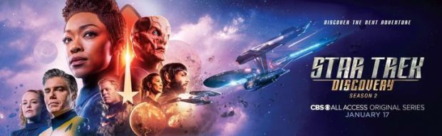 discovery s2 banner
