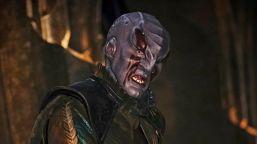 Klingons 1