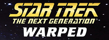 star-trek-warped