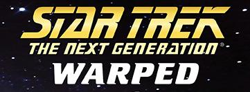 star-trek-warped