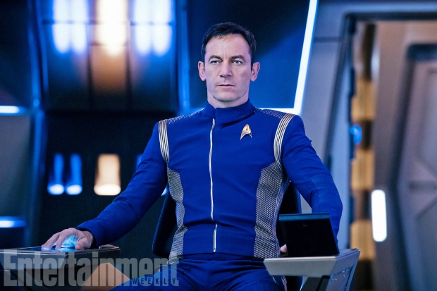 Jason Isaacs as Captain Gabriel Lorca.jpg