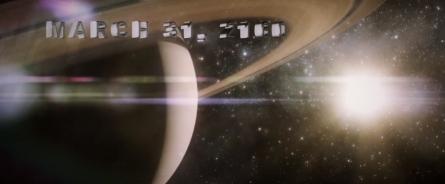 Star Trek Horizon 4