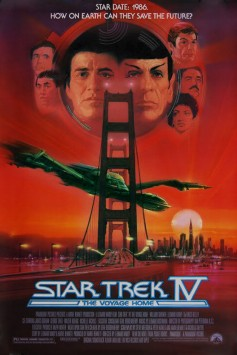 star-trek-iv-the-voyage-home-poster
