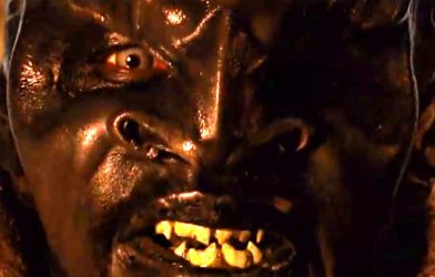 Klingons 3