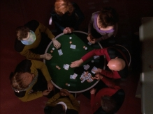 final-poker-scene-star-trek-tng-all-good-things