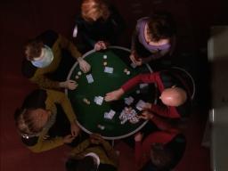 final-poker-scene-star-trek-tng-all-good-things