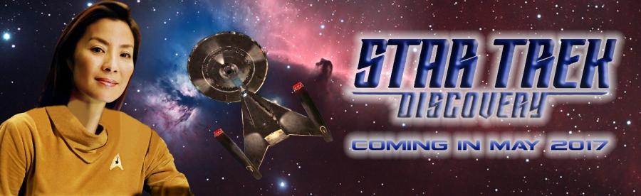 star-trek-discovery-update-banner-november