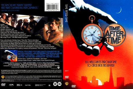 dvd-cover-for-time-after-time