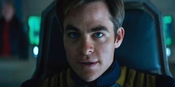Star Trek Beyond Official Image 2