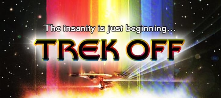 Trek Off Banner Final