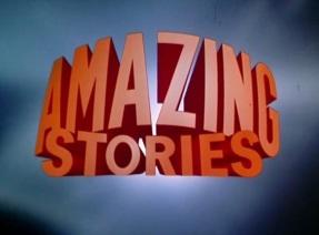 amazing-stories-logo