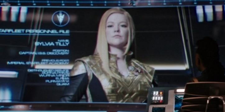 Captain Killy