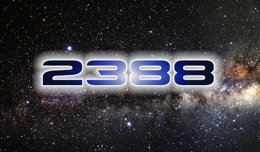 2388 Graphic Insert