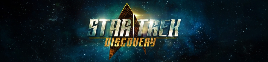 star-trek-discovery-logo-long