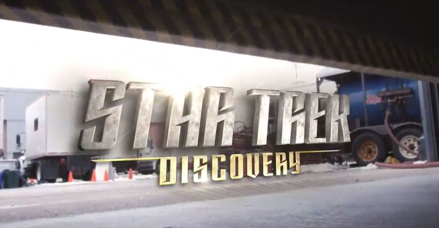 Season 2 First Look 1