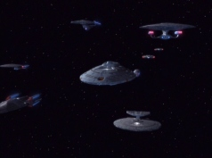 Voyager Returns 2