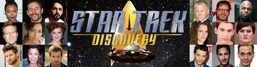 Star Trek Discovery Update Banner 30042017