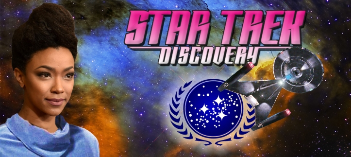 star-trek-discovery-update-banner-16122016