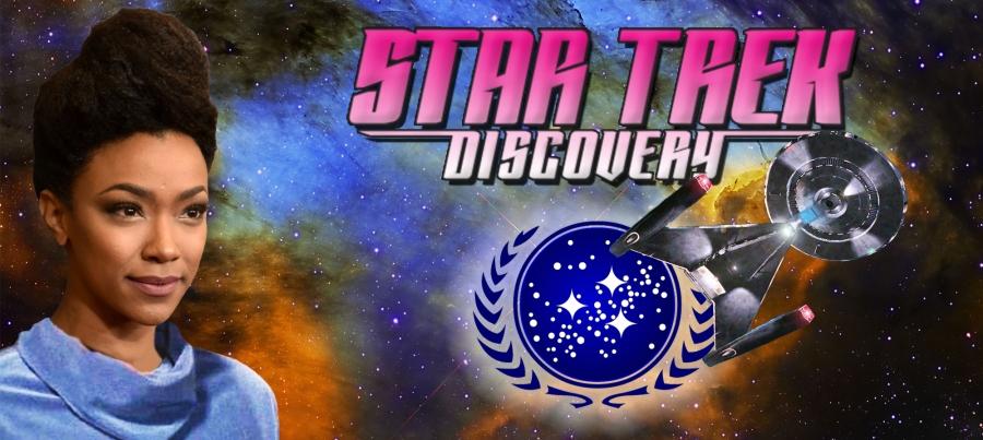 star-trek-discovery-update-banner-16122016