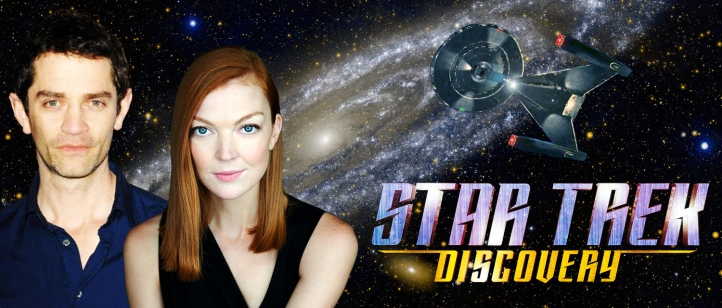 discovery-update-january-banner