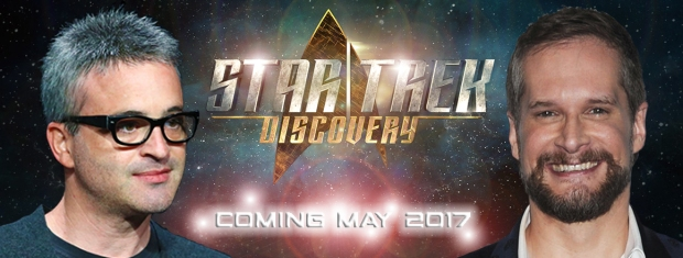star-trek-discovery-delays-to-may