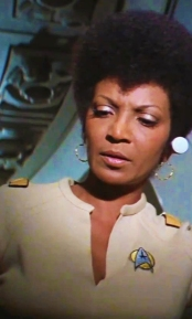 uhura-graphic-slice-3