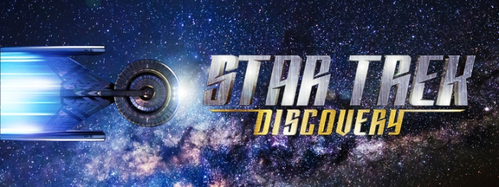 Star Trek Discovery Update Banner June 20