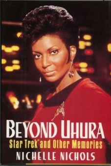 beyond-uhura-star-trek-and-other-memories