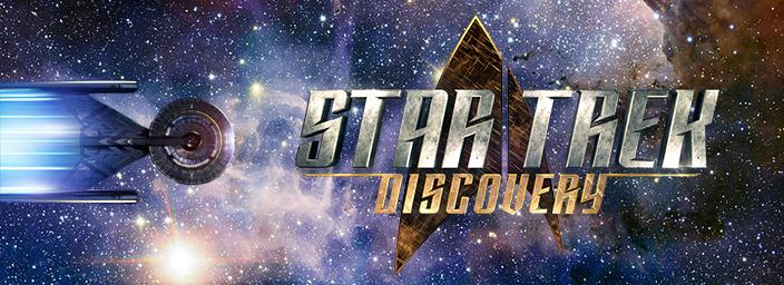 Star Trek Discovery News Roudup Banner 24072017