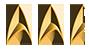 2-5-starfleet-deltas