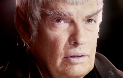 Star Trek Axanar 10
