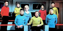 star-trek-the-original-series-the-main-8