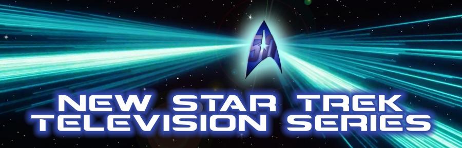 New Series Announced.jpg