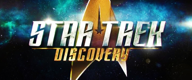 discovery-update-banner