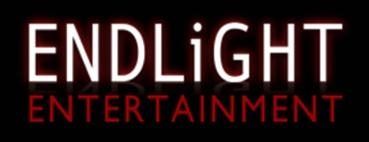 Endlight Entertainment Logo