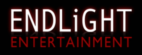 Endlight Entertainment Logo