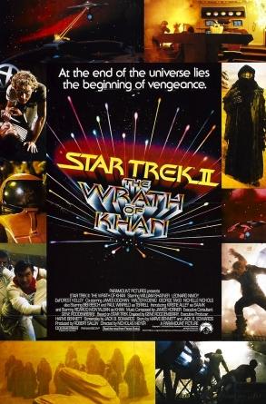 star-trek-the-wrath-of-khan