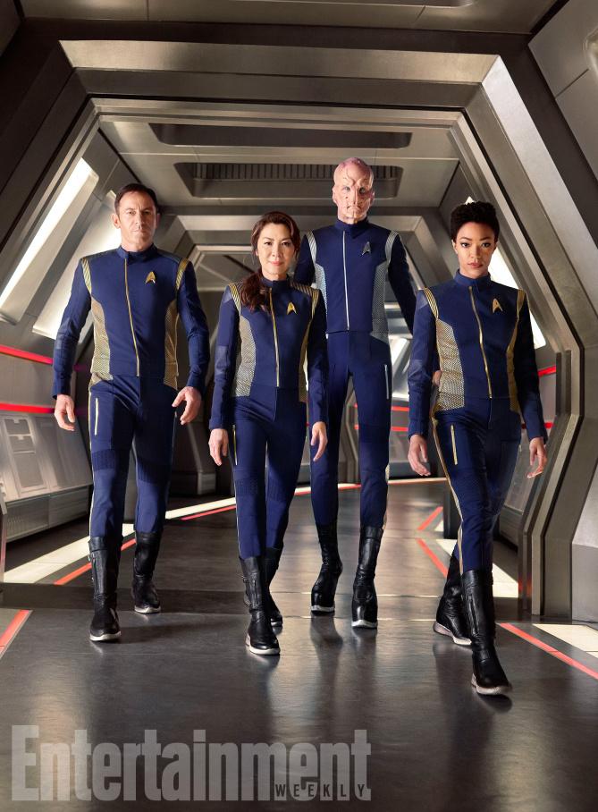 EW_Star_Trek25111-RGB.JPG