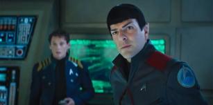 Star Trek Beyond Official Image 3